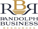Mickey Randolph, CEO/Owner - Randolph Business Resources, LLC