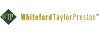 Martin T. Fletcher, Managing Partner - Whiteford, Taylor & Preston LLP
