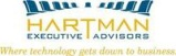 Hartman_Executive_Advisors