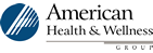 American Health & Wellness Group