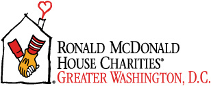 Ronald McDonald House Charities of Greater Washington, D.C.