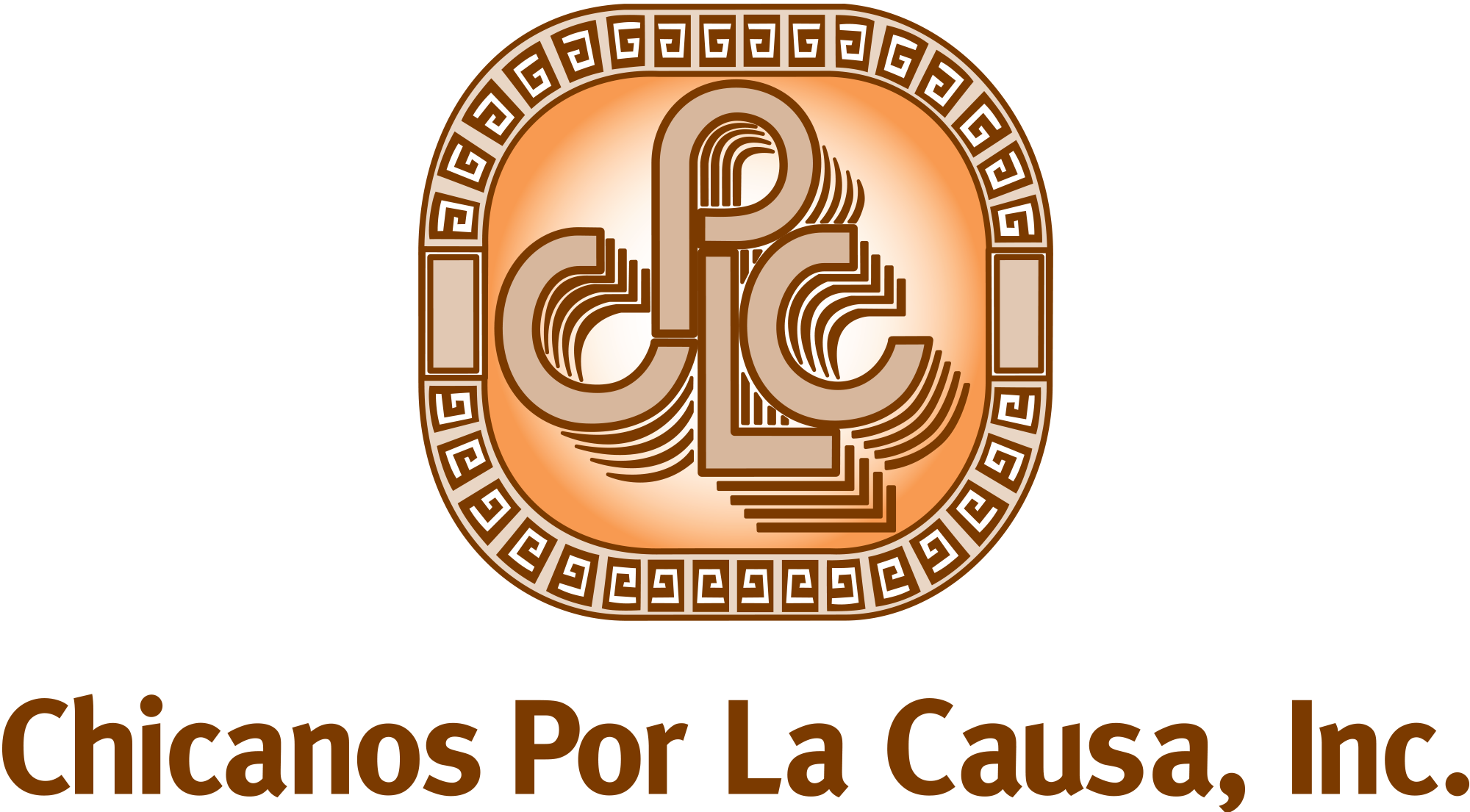 Chicanos Por La Causa, Inc.