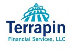 Terrapin Financial Services