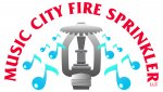 Music City Fire Sprinkler, LLC