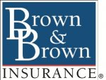 Brown & Brown Insurance of Tennessee, Inc.