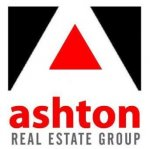 The Ashton Real Estate Group of Remax