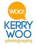 Kerry Woo Photography