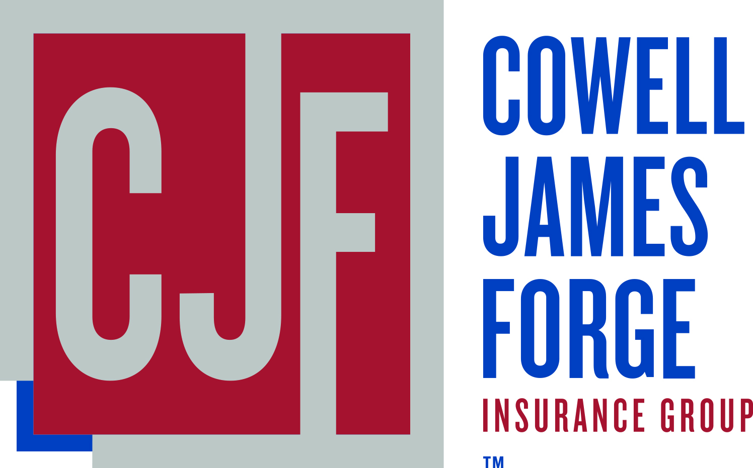 Cowell James Forge Insurance Group