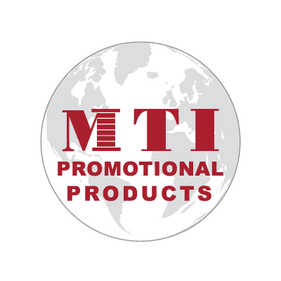 52267900_MTI-Promo-Products Logo.png