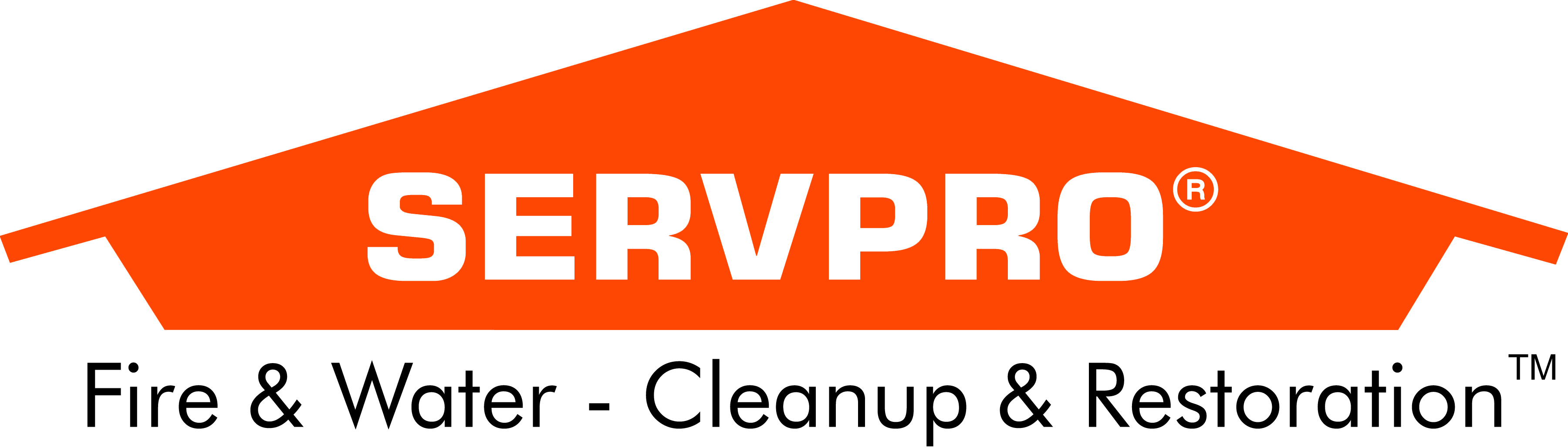 Image result for servpro logo