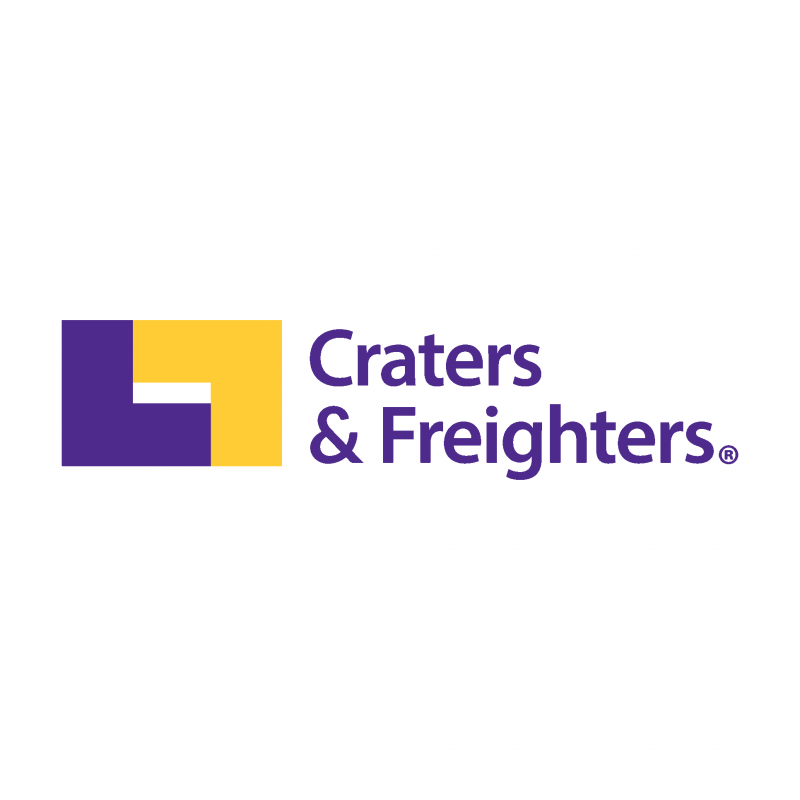 Craters & Freighters Logo.png