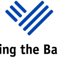 GTB_eps-darkblue-logo-with-type.png