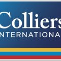 Colliers.image.jpg