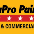 CertaPro Painters Logo_resized.PNG