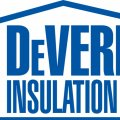 DeVere Insulation Logo.300.jpg