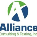 Alliance Consulting.jpg