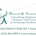 M&A Logo w-Address etc..jpg