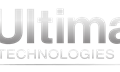 Ultimate Technologies Group