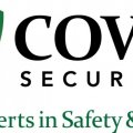 Covey Security-Logo-Final.jpg