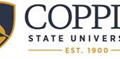 Coppin logo.png
