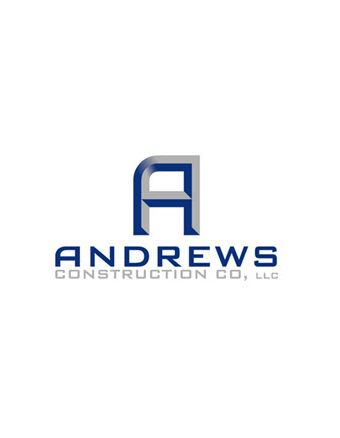 Partner Success Story: Andrew's Construction Co. Has Excelled With Accelerent - Learn How