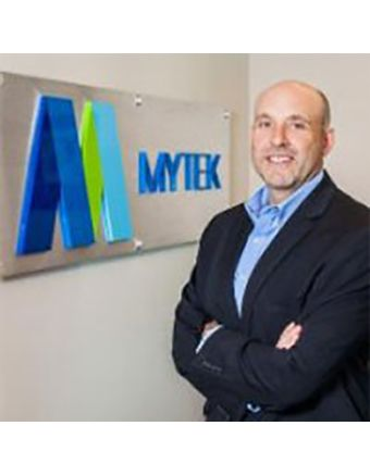 Partner Success Story: MYTEK