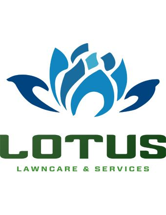 Partner Success Story: Lotus Lawncare & Services
