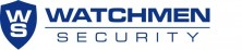 Watchmen Security Services