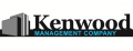 Kenwood Management Company, LLC