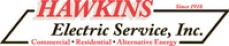 Hawkins Electric Service, Inc.
