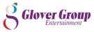 Glover Group Entertainment