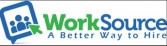 WorkSource, Inc.