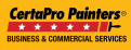 CertaPro Painters of Columbia