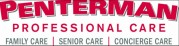 Penterman Professional Care