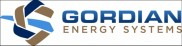 Gordian Energy Systems