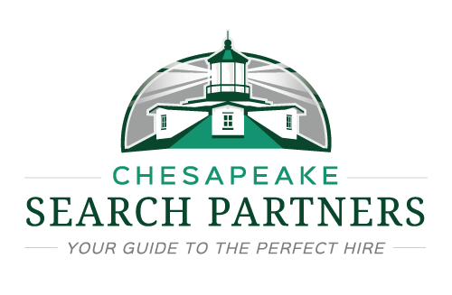 Chesapeake Search Partners
